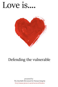 Defending the vulnerable