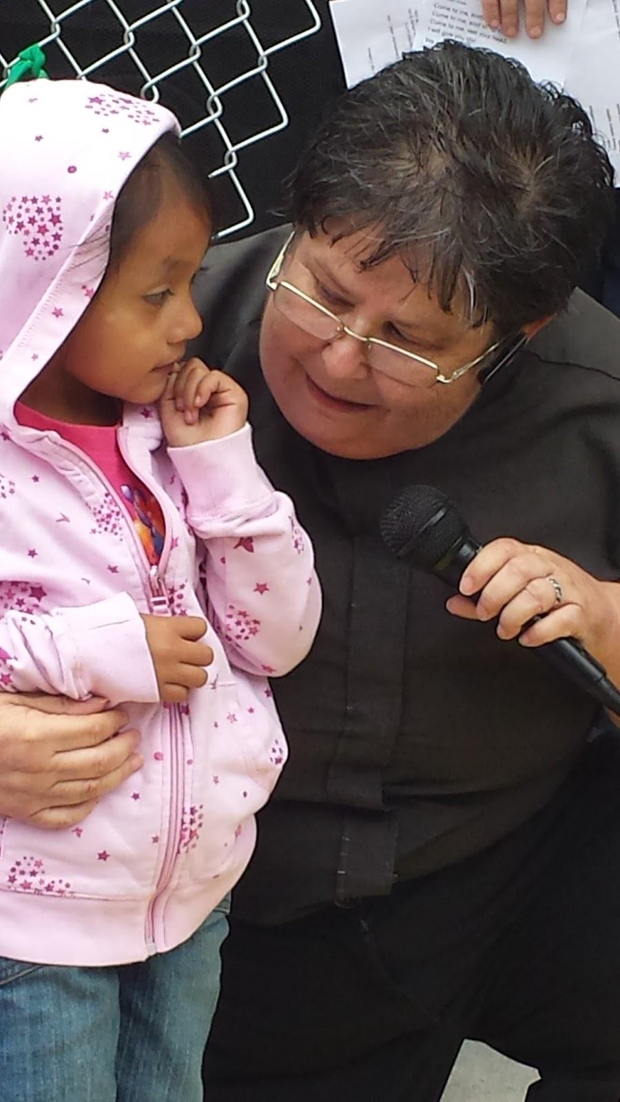 Anna+y+child[1]