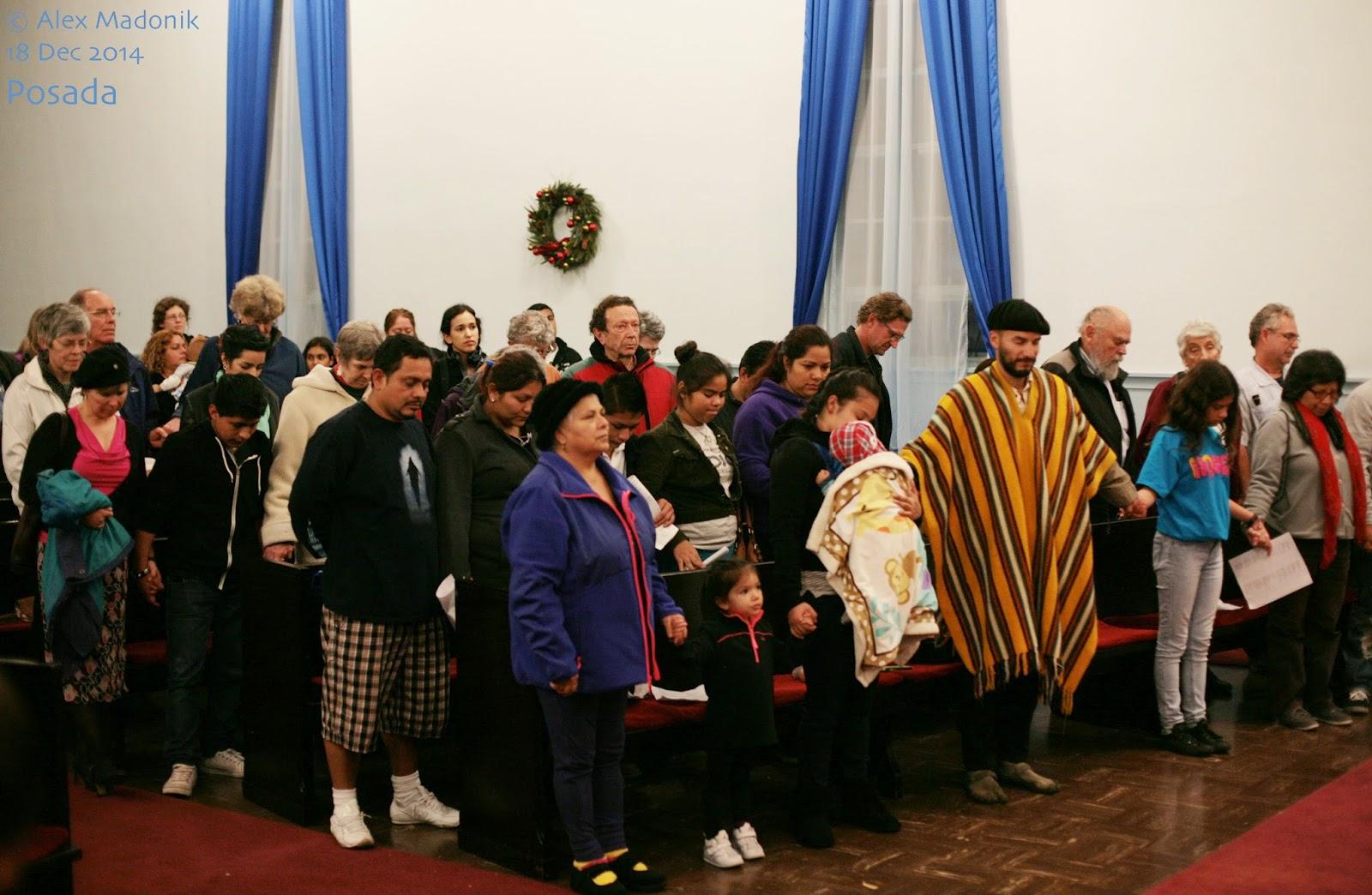 IMG_0983_Posada_Prayer