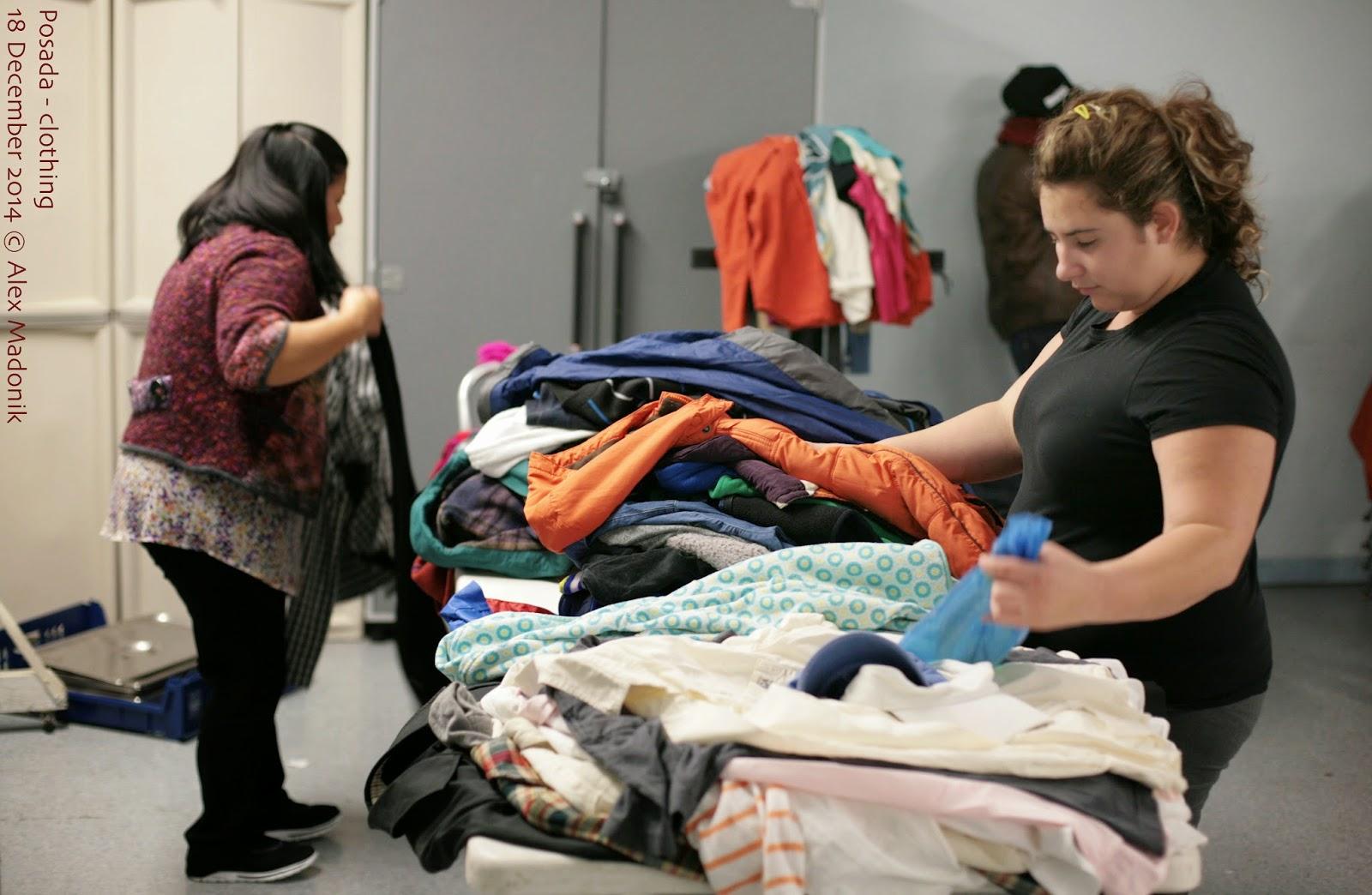IMG_1028_clothing