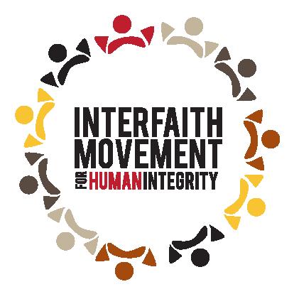Interfaith Movement for Human Integrity