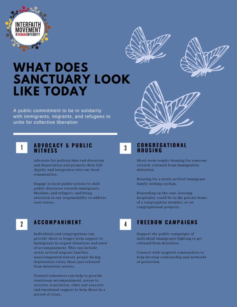 IM4HI Sanctuary Flyer p1